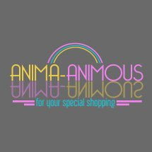 Anima-Animous