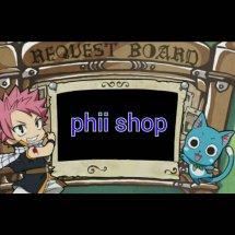 Phii Shop