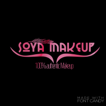 Soya Makeup
