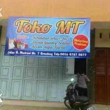 Toko MT