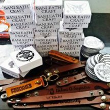 banleath craft