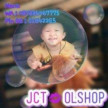 JCTolshop