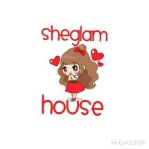 sheglam house
