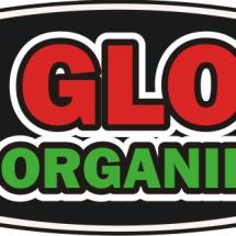 GLO Organik