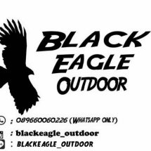 Black Eagle Outdoor