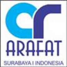 arafatsurabaya
