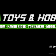 Optima Toys and Hobby