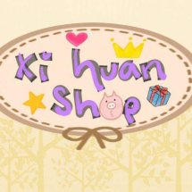 Xihuanshop