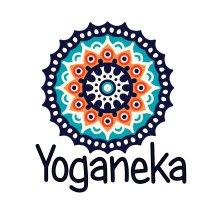 YogaNeka