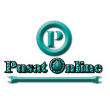 Pusat Online