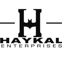 Haykal Enterprises