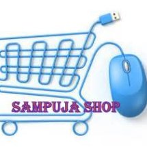 SAMPUJA SHOP