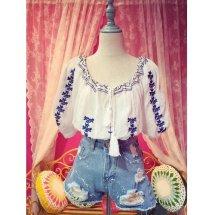 JnJ Fashion