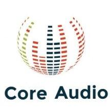 Core Audio