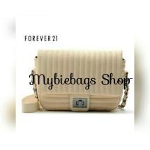 Mybiebags shop