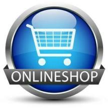Apri Onlineshop