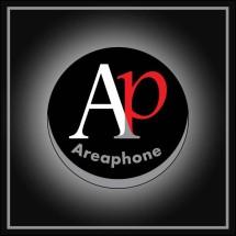 AreaPhone