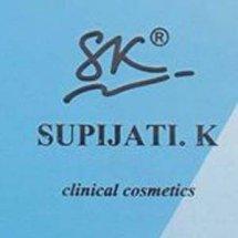 Logo Produk dr Supijati