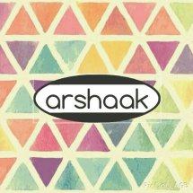 Arshaak