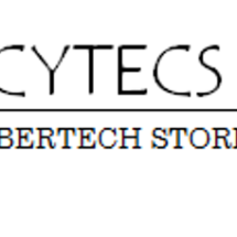 CYBERTECH STORE