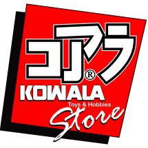 Kowala Toys and Hobbies