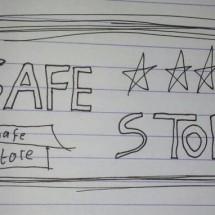 Safe Store