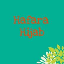 Hafara Hijab Shop