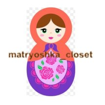 Matryoshka_Closet