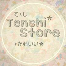Tenshi Store