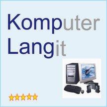 Komputer_ Langit