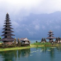 Dewata Shop Bali