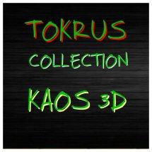 tokrus