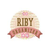 Riby Organizer