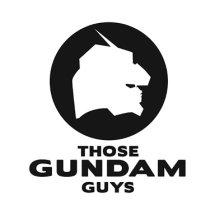 Gundam Lucky Shop