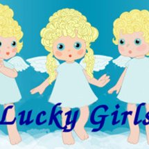 Lucky Girls Store