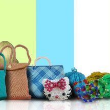 Lixhandicraft
