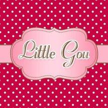 Logo Little Gou