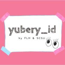 yubery_id