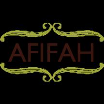 STORE AFIFAH