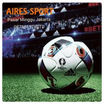 AIRES SPORT
