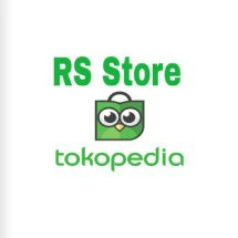 RS Store