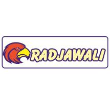 Radjawaligroup