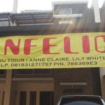 sanfelice shop