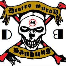 Distro Murah Bandung
