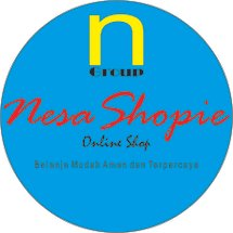 Nesa Shopie