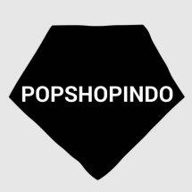 Indo Popshop