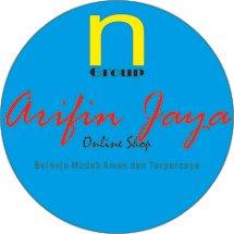 Arifin Jaya