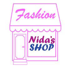 Nida's Shop Banjar