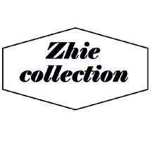 Zhie Collection