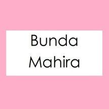 bundamahira-0509